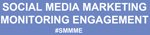 Social Media Marketing Monitoring Exchange